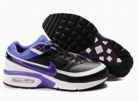 air max bw foot locker