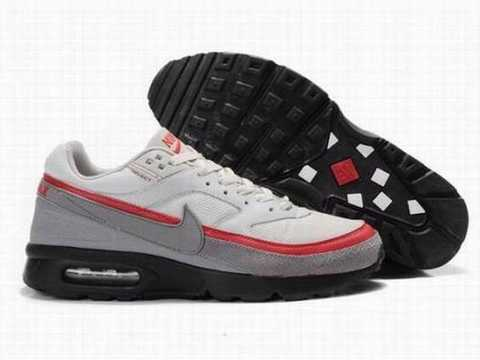nike air max bw femme chaussures blanc rose 2001