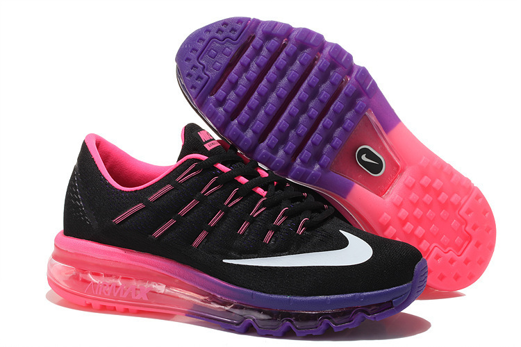 nike air max 2016 pas cher chine